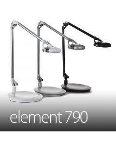 Element 790 LED Desk Lamp
