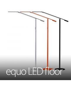 EquoLED Floor Lamp