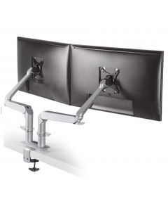 EVO Dual Monitor Arm