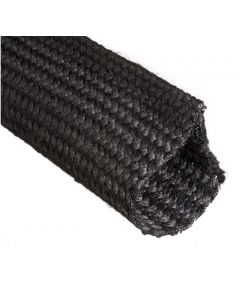Grip Wrap Abrasion Resistant Sleeve
