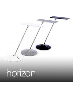 Horizon Thin Film LED Desk Lamp