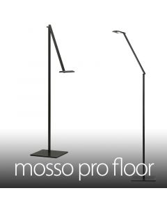 Mosso Pro LED Floor Lamp