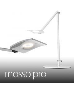 Mosso Pro LED Desk Lamp | USB Charging