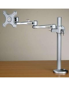 Articulating LCD Arm