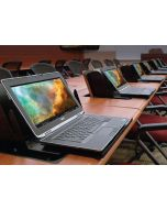 flipIT Laptop Safe
