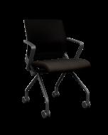 Movi Nester Chair